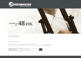 speedmaster-shop.at