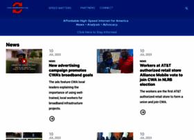 speedmatters.org