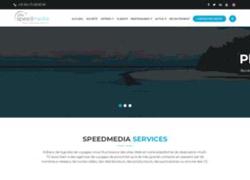 speedmedia.fr