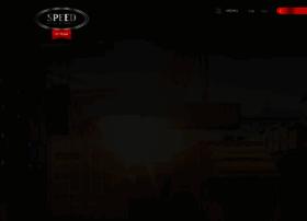 speedmetal.com.tr