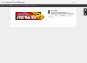 speedmotorsport.blogspot.com