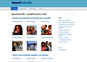 speedmutuelle.com