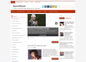 speednepalblog.blogspot.com