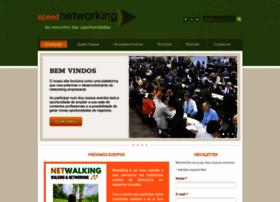 speednetworking.com.pt