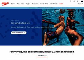 speedo.com.au