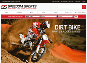 speedomsports.com
