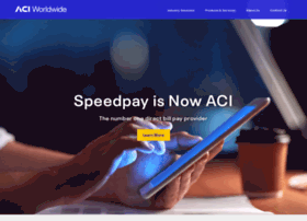 speedpay.com