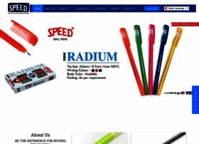 speedpens.com