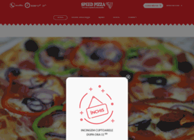 speedpizza.ro