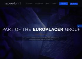 speedprint-tech.com