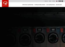 speedqueeninvestor.com