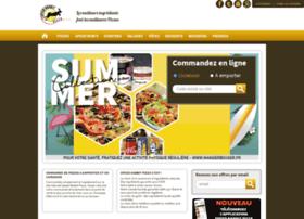 speedrabbitpizza.com