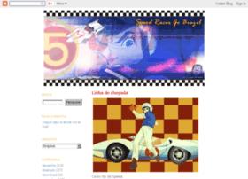 speedracergobrazil.blogspot.com