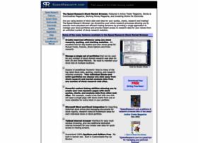 speedresearch.com