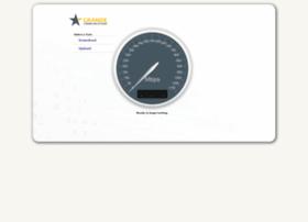 speeds.grandecom.net