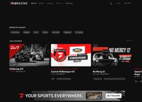 speedshifttv.com