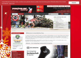 speedskating-shop.de