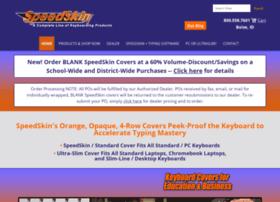 speedskin.com