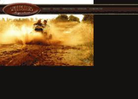 speedsters.com.ar