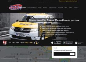 speedtaxi.ro