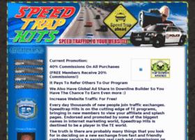speedtraphits.com