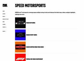 speedtv.com