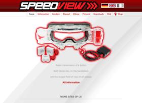 speedviewgoggles.de