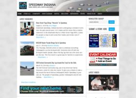 speedway-indiana.funcityfinder.com