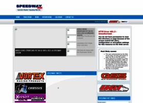 speedway.net.au