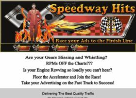 speedwayhits.com