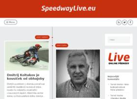 speedwaylive.hu
