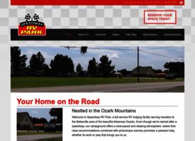 speedwayrvpark.com
