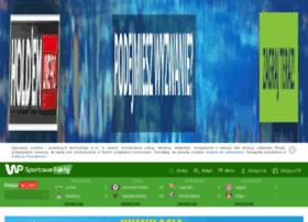 speedwaytv.sportowefakty.pl