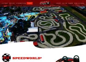 speedworldoc.com