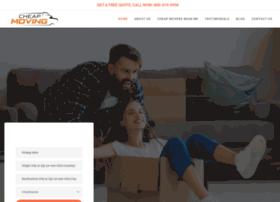 speedy-movers.com