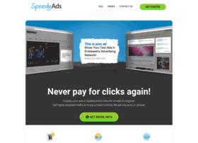speedyads.com