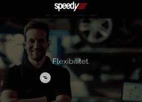 speedyauto.se