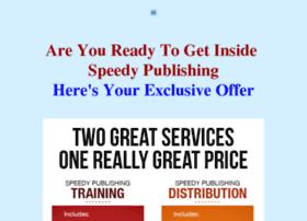speedyjj.com
