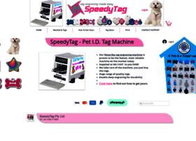 speedytag.com.au