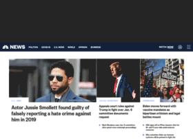 speegeeco.newsvine.com