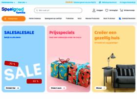 speelgoedfamilie.nl