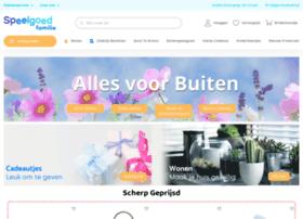 speelgoedwebwinkel.com