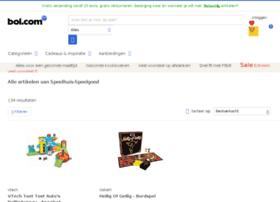 speelhuis.com