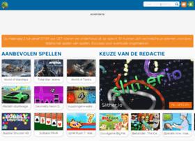 speelmeteen.nl