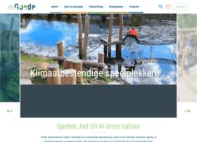 speelsystemen.nl