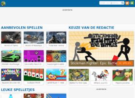 speelvoorgeld.nl