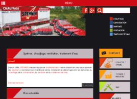 spehner.atiweb.fr
