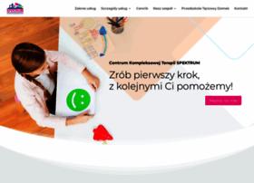 spektrum.edu.pl