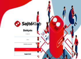 spektrum.sajtoklub.tv
