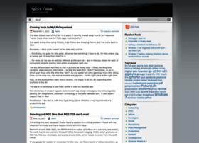 spekxvision.wordpress.com